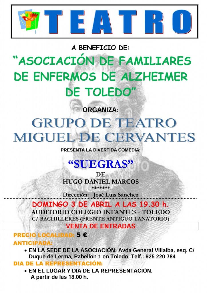 cartel teatro 03-04-16